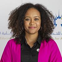 Dr. Cara D. Williams