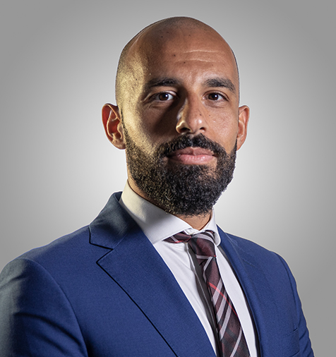 Mohamed Dader