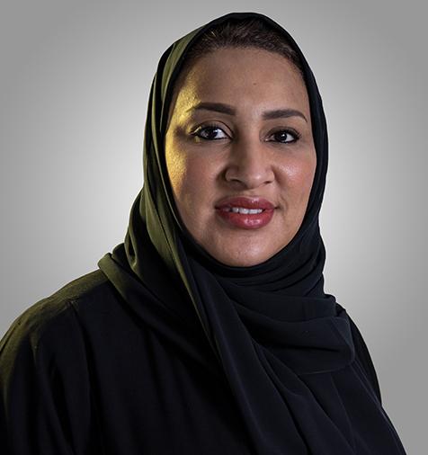 Dr. Muna Balfaqeeh