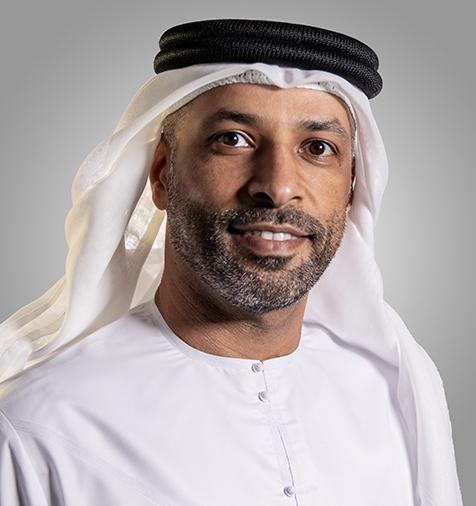 Dr. Ebrahim Alhajri