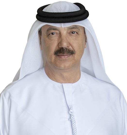 Mr. Walid Al Sawalhi