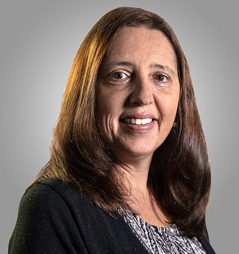Dr. Patricia Fidalgo