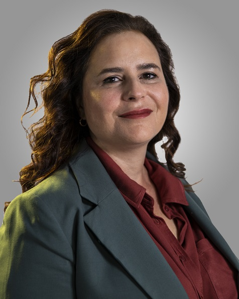Dana Abu-Ghazalah